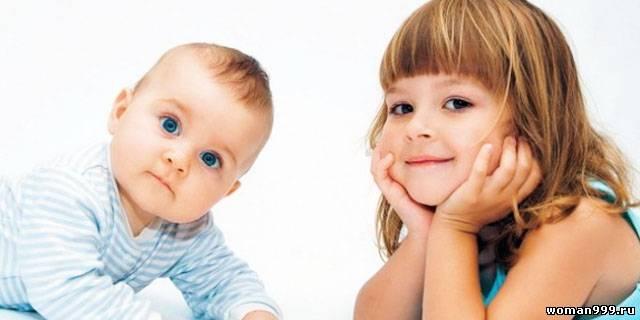 обеспечения какая самая лучшая разница между детьми повышенного кэшбэка картам